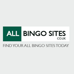All Bingo Sites