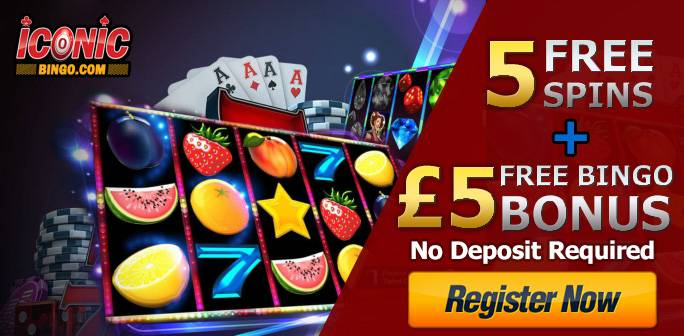 The Impact of New Bingo Sites with No Deposit Bonus