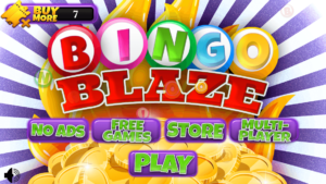 Top Bingo Sites UK for all ages