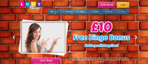 The Popularity of Top Bingo Sites UK