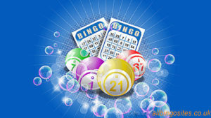Join Best Bingo Sites UK to find out Newest Online Bingo Sites