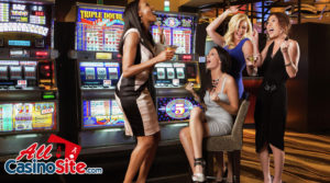 Free Online Casino Games – Find Ways to Play Free Casino