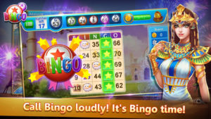 Best Online Bingo Games