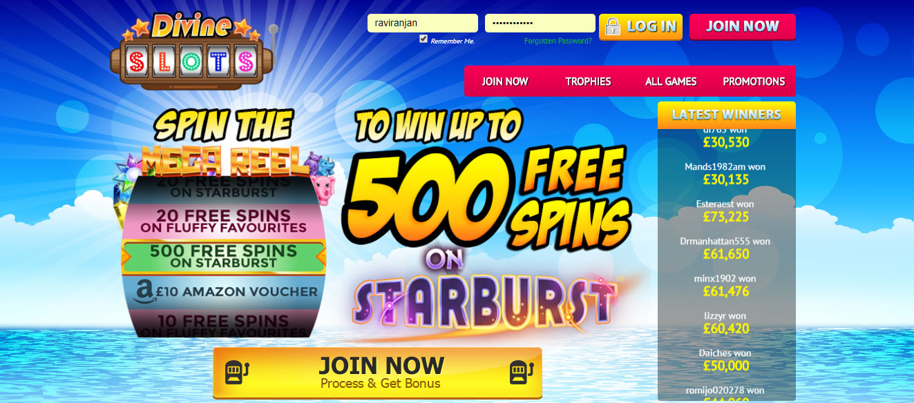 Online Slot site Machine Game Tips for UK players