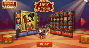 Best Free Online Slots Games – Are These For Real?