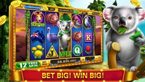 Innovations in a Best Online Slot Bonus