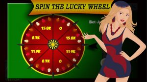 Best Online Slot – What exactly is a Best Online Slot?