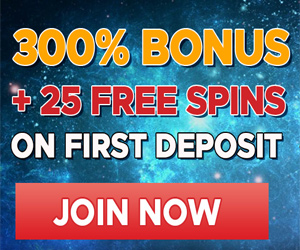 free welcome bonus no deposit required casino no card details