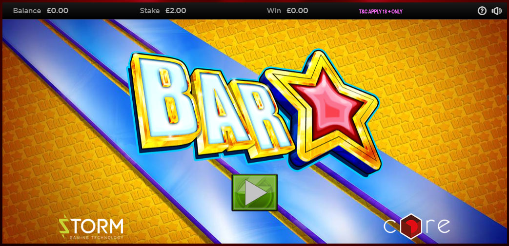 Free Spins Slots Site UK