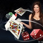 Play Online Free Casino Game – Max Your Online Casino Game Fun
