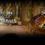 Where Are Those Wonderful Welcome Bonus Sites For Online Casino?