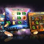 The utilities of an online casino sites UK review