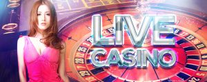 Play Online Casino Games – The Ultimate Online Resource
