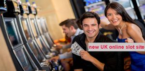 Profits Of Playing Online Slots From Home