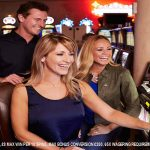 Gaming: best online slot games to play in UK