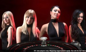 All Casino Site Will Help You Make the Most from Online Casino Sites