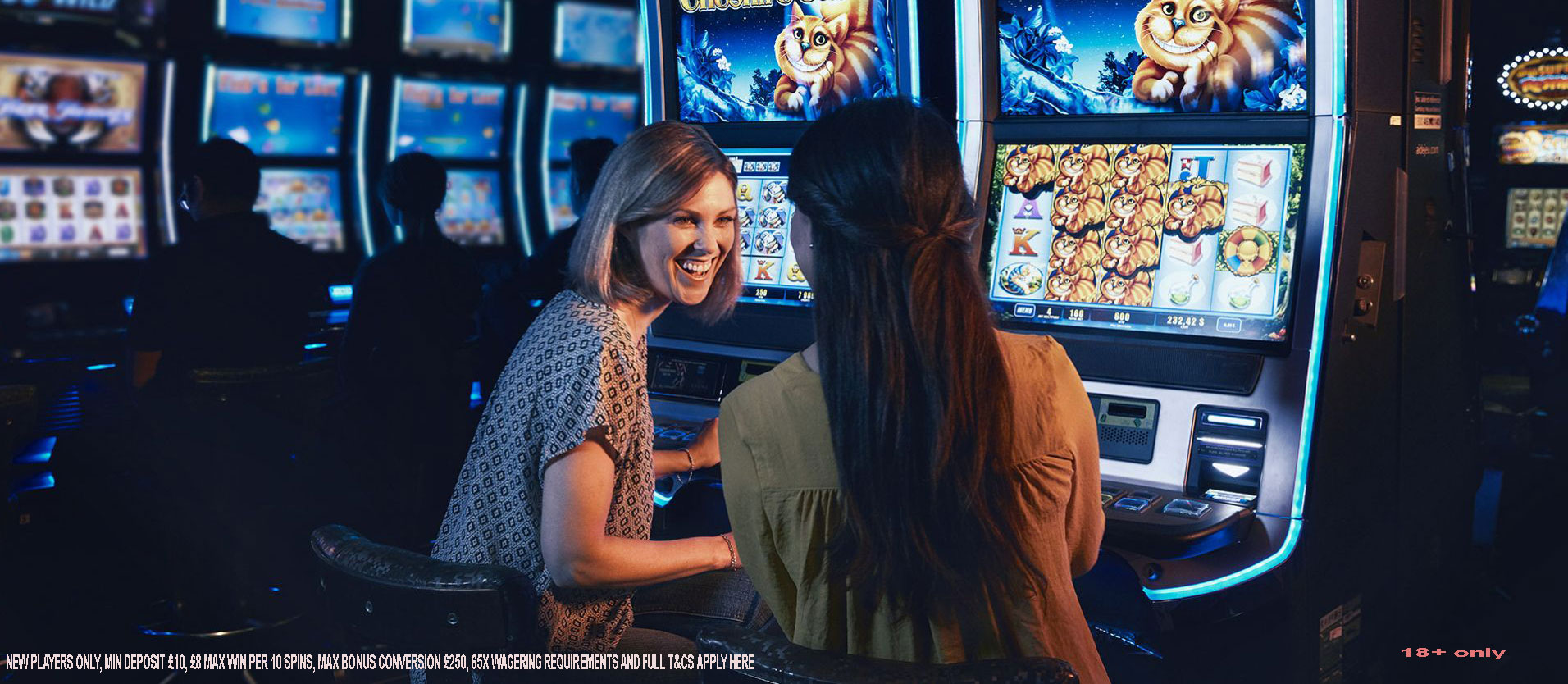 What Are The Best Time To Play Online Slots Games?