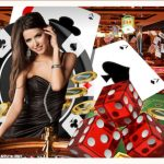 Free Spins Slots Site Hurry Up