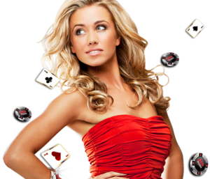 New Online UK Slots – The Next Production of Slots