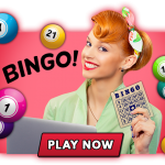 The 5-Second Trick For New Online Bingo Sites