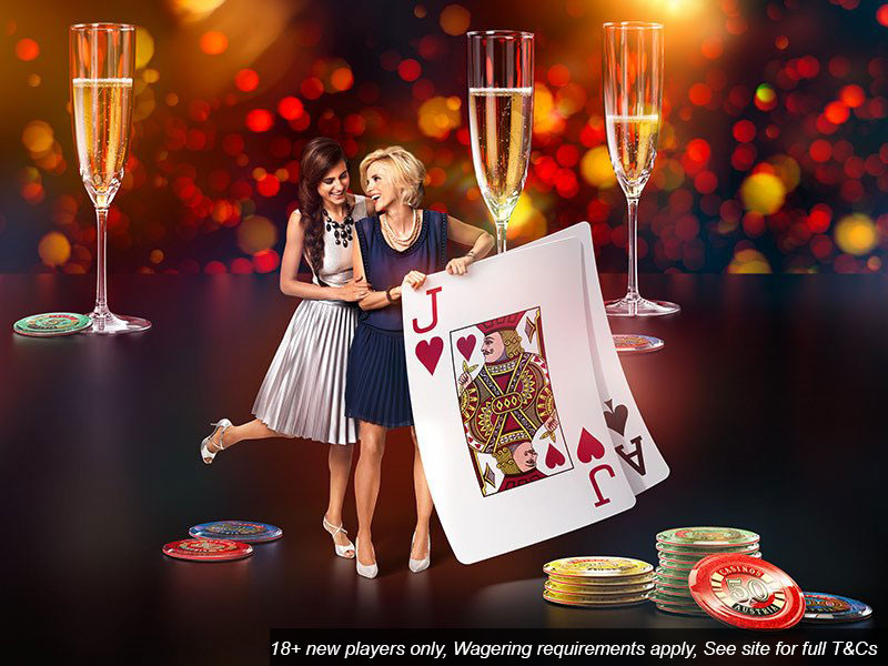 5 Easy Facts about New Casino sites UK 2018 Described