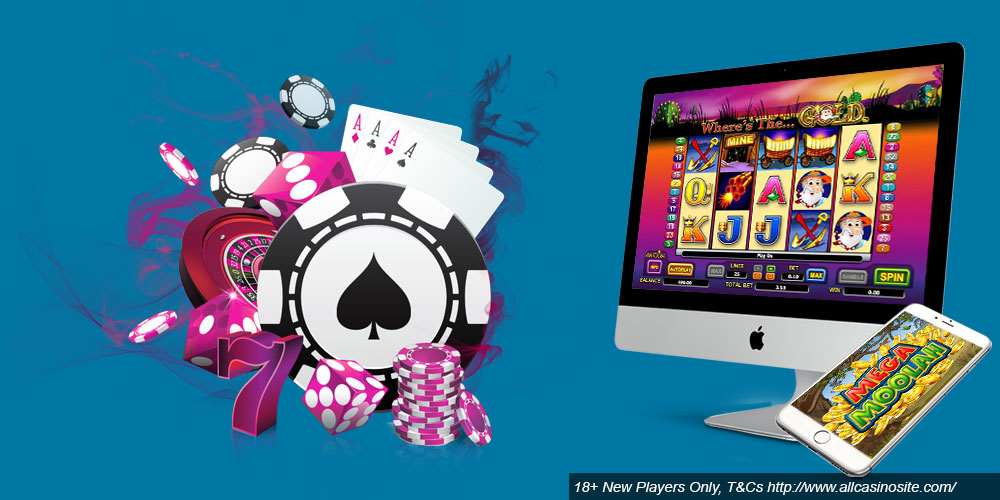 Considerations to Know About Best Casino Sites in the UK for 2018