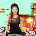 An Unbiased View Of play new slot games online free