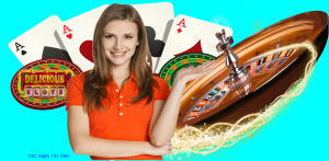 The Single Best Strategy To Use For Play new slot games online free