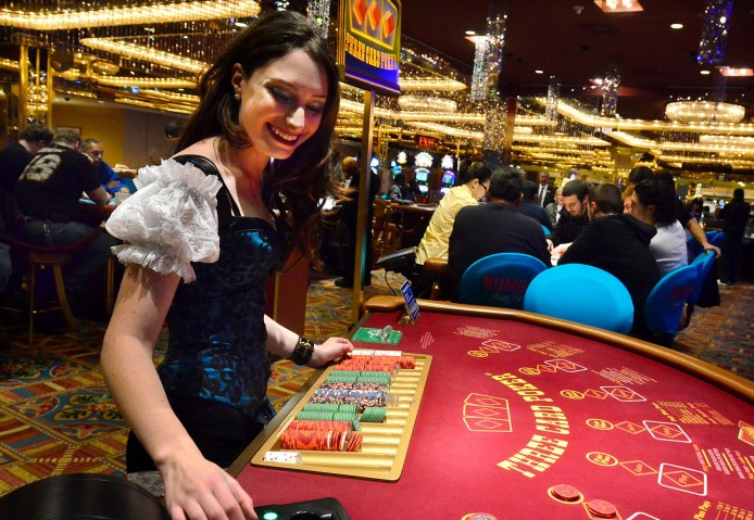 A Surprising Tool to Help You Best Online Casino Bonuses