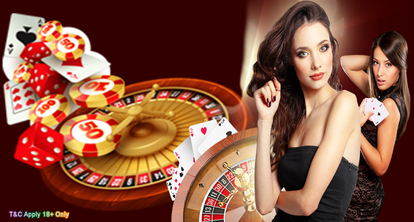 The 2-Minute Rule for the best online casino slot games