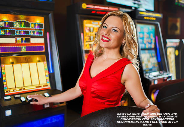 Everything About casino sites UK paypal