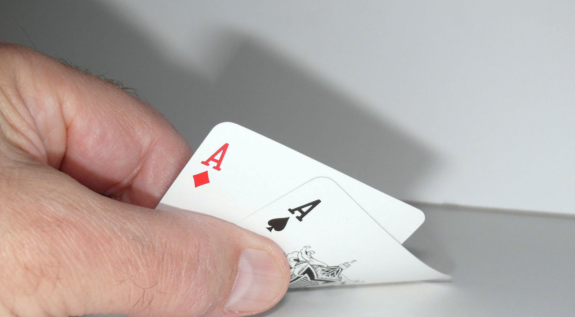 Not Known Factual Statements about Best Online Casino