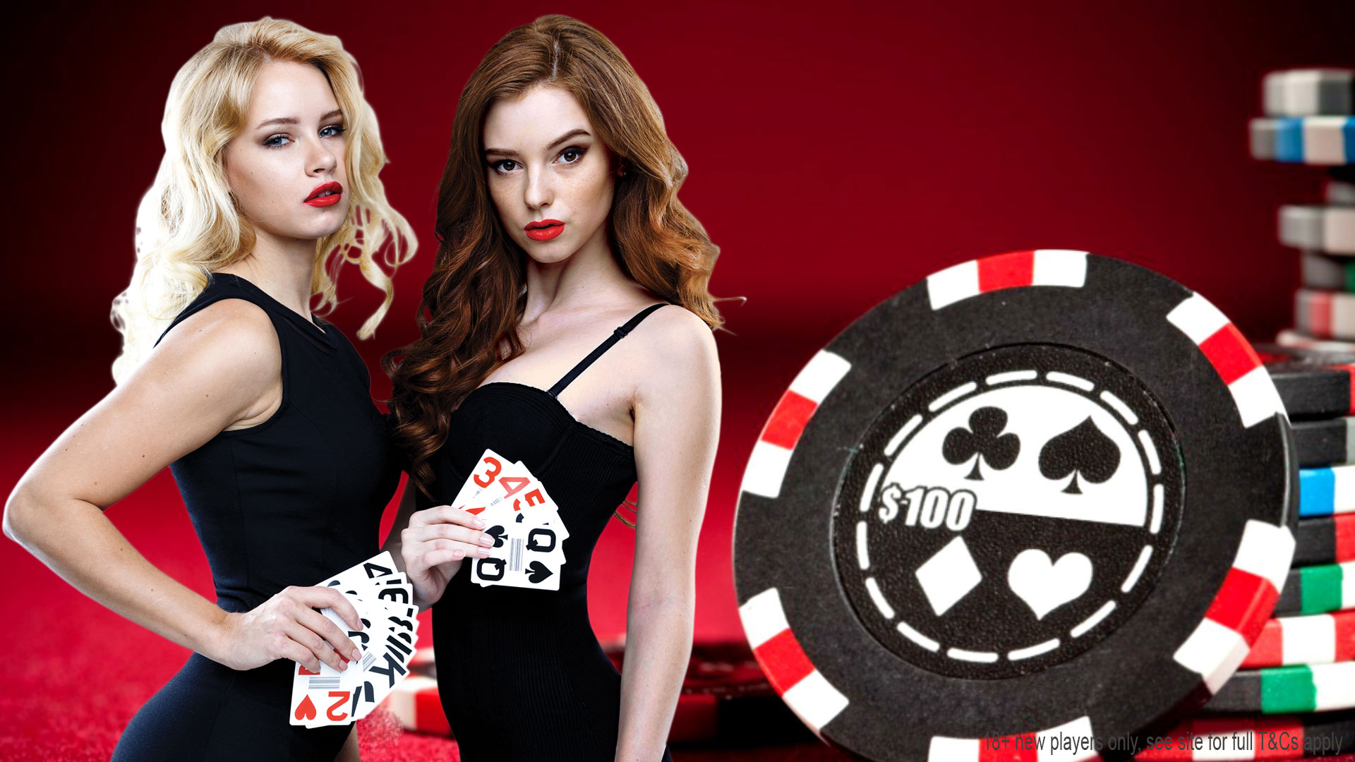 New slot sites no deposit required can be fun for everyone