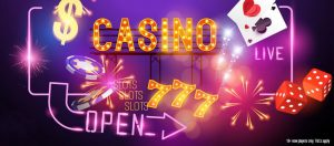 Rumored Buzz On casino games free welcome bonus no deposit