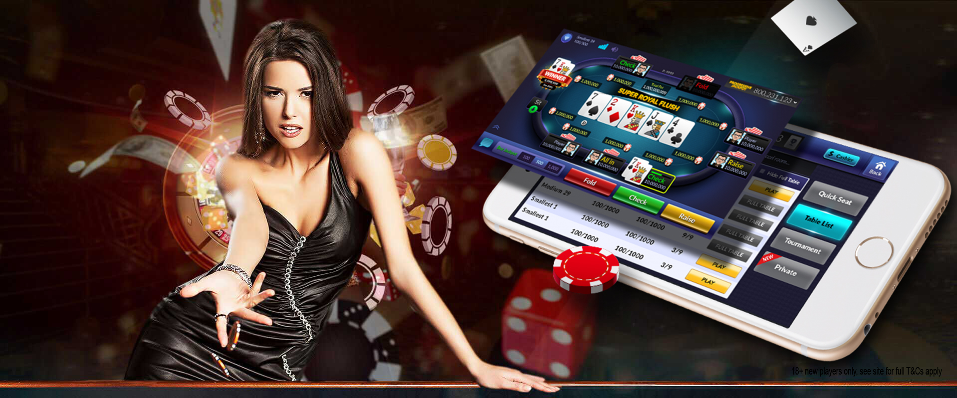 What is Free Signup Bonus No Deposit Casino UK and How Does It Work?