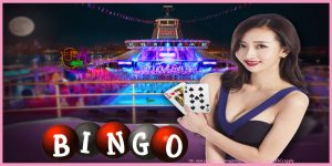 Considerations To Know About Best bingo offers