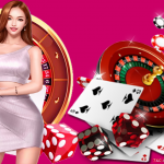 Getting My All Slots Casino 500 Free Spins to Work