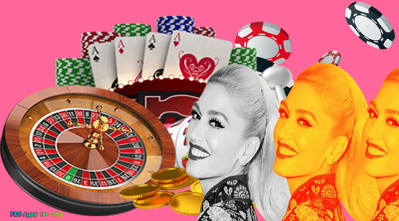 Not Known Factual Statements About new UK casinos