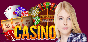5 Easy Facts about New slot sites Described