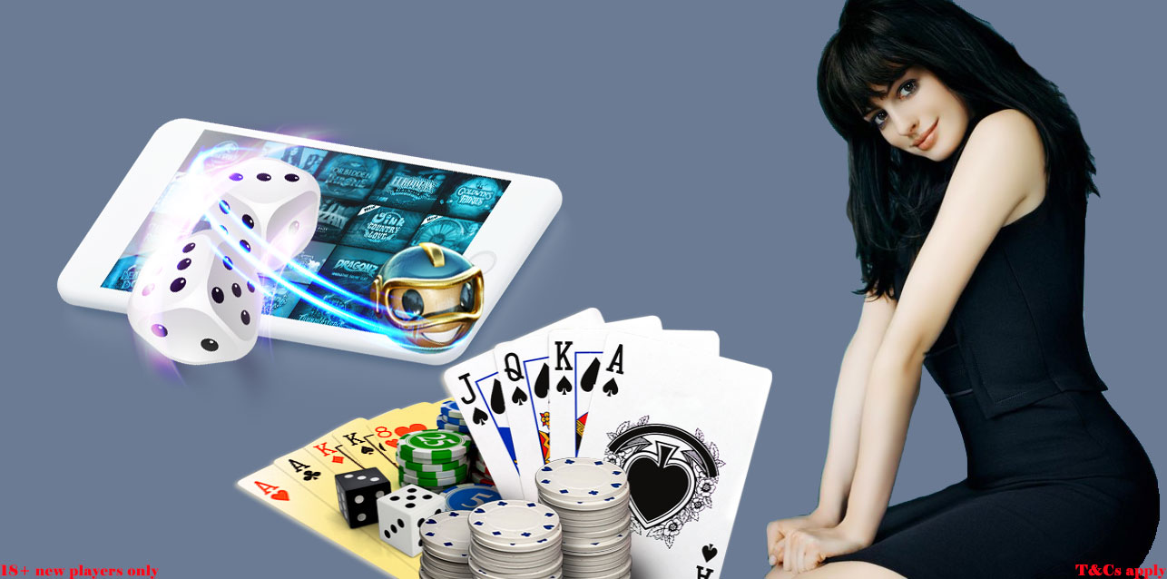 Best slot machines online uk