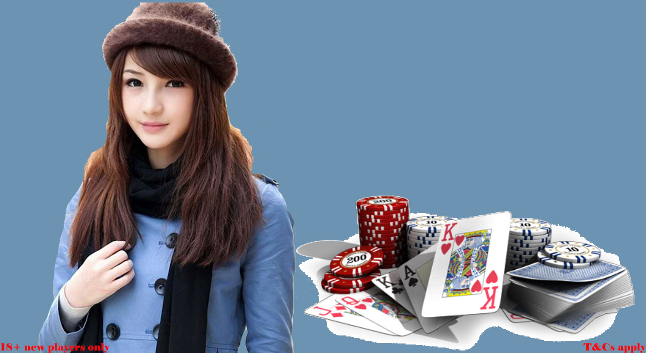 The Role of the eCORGA in online slots