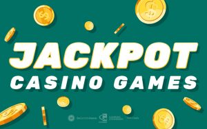 Find the Most Popular Online Casino Games That Play in UK