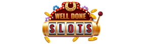 Well Done Slots