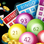 Start Playing Best New Bingo Games On The Internet