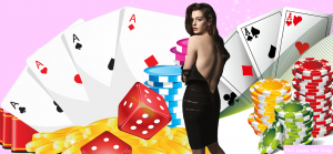 How to Add Chances of Winning New Slots Casino UK Games