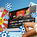 Playing New Online Slots UK – A New Method to Play