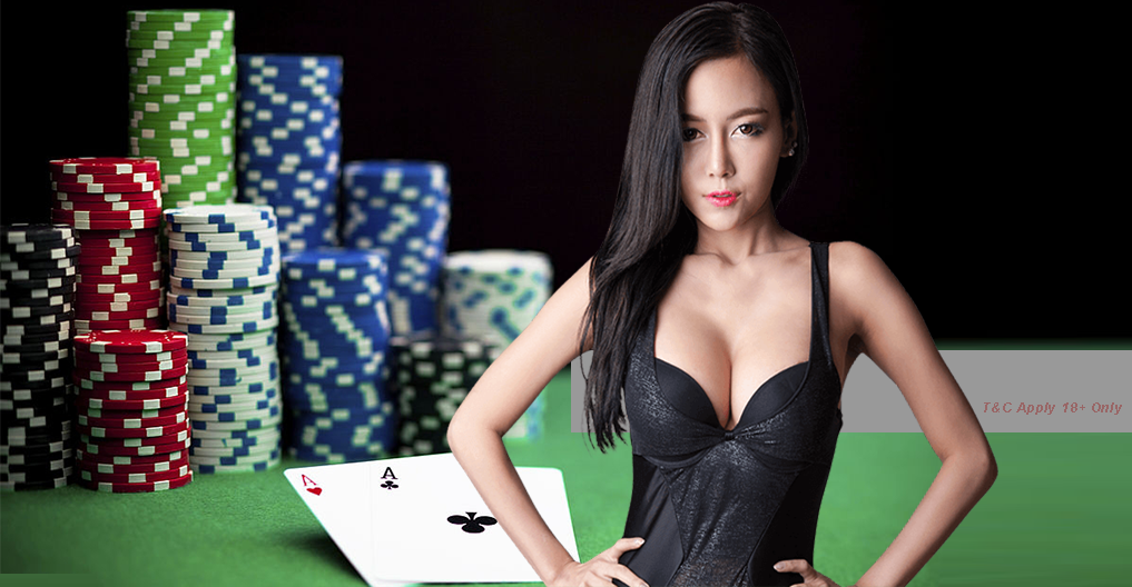 How to Find the Perfect Free slot games