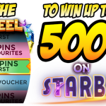 Spinning Your Wheels on Casino Slots In UK