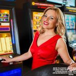 Best On-Line Slots Britain