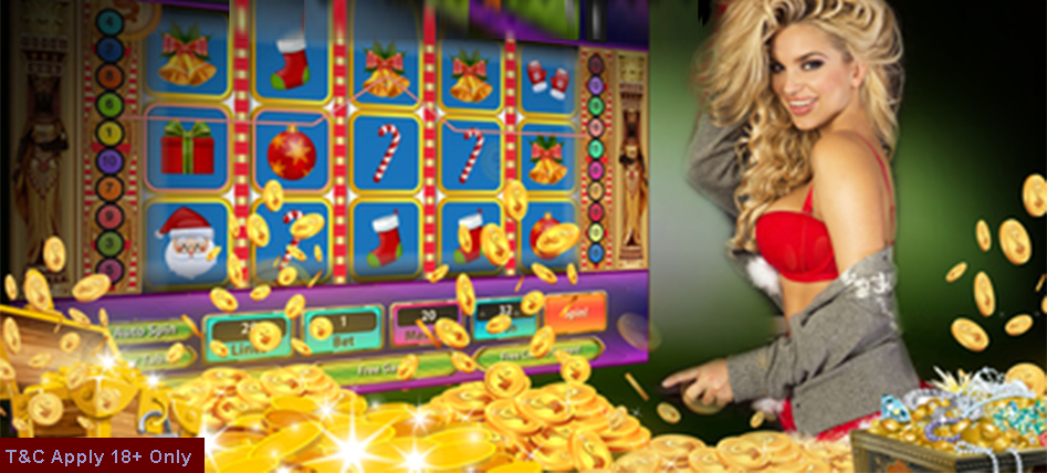 Play New Slots Casino UK Games Trivia